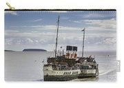 The Waverley 2 Carry-all Pouch