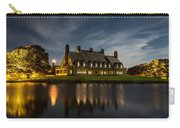 The Whalehead Club Carry-all Pouch