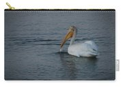The White Pelican 1 Carry-all Pouch