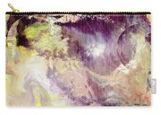 The World Of Magic Carry-all Pouch