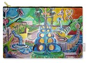 Thematic Colors Lure Carry-all Pouch