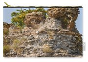 Theodosian Walls - View 1 Carry-all Pouch