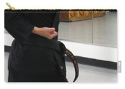 Theresa Carry-all Pouch