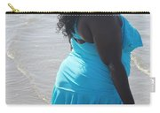 Thick Beach 8 Carry-all Pouch
