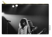 Thin Lizzy Carry-all Pouch