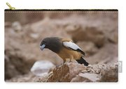 Thinking Treepie Carry-all Pouch