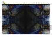 Third Eye Visions Carry-all Pouch