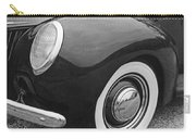 Thirties Ford Carry-all Pouch