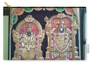 Thirupathi Carry-all Pouch