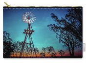 This Is Australia Carry-all Pouch