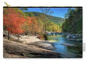 This Is Wilson Creek Carry-all Pouch