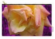 This Rose For You Carry-all Pouch