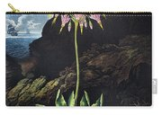 Thornton: Cowslip Carry-all Pouch