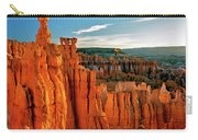 Thor's Hammer Bryce Canyon National Park Carry-all Pouch