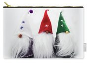 Three Gnomes 2 Carry-all Pouch
