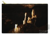 Three Kings - Cave 7 Carry-all Pouch