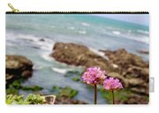 Thrift Cliff Carry-all Pouch