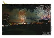 Thunder Over Louisville 2016 Carry-all Pouch