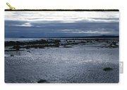 Tidal Secrets Haida Gwaii Bc Carry-all Pouch