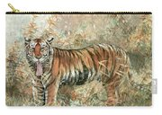 Tiger - 28 Carry-all Pouch