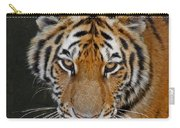 Tiger Hunting Carry-all Pouch