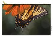 Tiger Swallowtail - 2 Carry-all Pouch