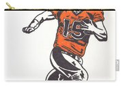 Tim Tebow 1 Carry-all Pouch