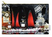 Timeless Beautiful Accessorries 35 Carry-all Pouch
