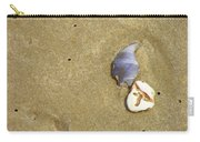 Timeless Nature Carry-all Pouch