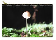 Tiny Mushroom 2 Carry-all Pouch