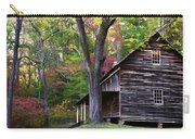 Tipton's Place Carry-all Pouch