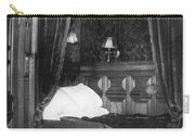 Titanic: Suite, 1912 Carry-all Pouch by Granger