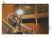 Titanics Grandeur Carry-all Pouch