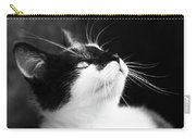 Titch Carry-all Pouch