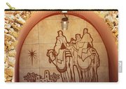 To Bethlehem Carry-all Pouch
