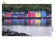 Tobermory Harbor Carry-all Pouch