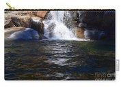Tokopah Falls Trail Carry-all Pouch