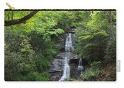 Tom Branch Falls - Gsmnp Carry-all Pouch