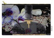 Tom Ford Black Orchid Carry-all Pouch