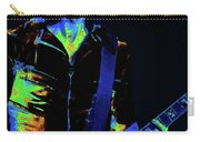 Cosmic Guitar 3 Carry-all Pouch