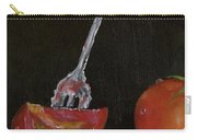 Tomato Appetizer Carry-all Pouch