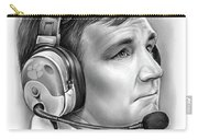 Tommy Bowden Carry-all Pouch