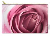 Toni's Rose  Carry-all Pouch