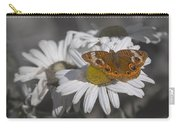 Topsail Butterfly Carry-all Pouch