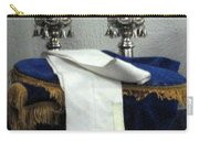 Torah Dressing Carry-all Pouch
