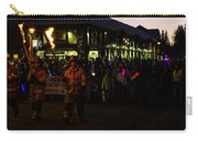 Torchlight Parade Carry-all Pouch