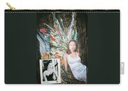Tori Amos Carry-all Pouch