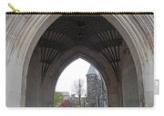 Toronto 28 Carry-all Pouch