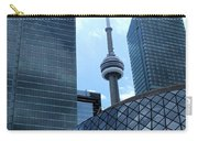 Toronto Soaring Carry-all Pouch