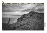 Torr Head Lookout Carry-all Pouch